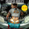 Iron Kissed by Patricia Briggs, read by Lorelei King