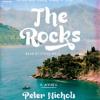 The Rocks by Peter Nichols, read by Steve West