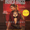 Blood Bound by Patricia Briggs, read by Lorelei King