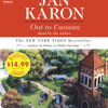 Out to Canaan by Jan Karon, read by Jan Karon
