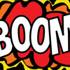 Boom (Hiphop/Dubstep C-Styl3z Instrumental) mp3