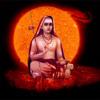 Adi Shankaracharya - Bhaja  Govindam Tamil Song