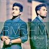 Rim Jhim - Khan Saab ft. Pav Dharia New PUNJABI Love song Remix.. Dj Jeet & Aman