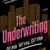 The Underwriting by Michelle Miller, read by Various