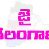 Telangana  Song - V6 News Spec