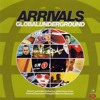 132 - Arrivals - Global Underground - Album Sampler (2000)