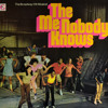 Donna Summer: Sounds (The me nobody knows)