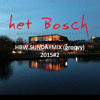 HBWR 2015 Sunday Afternoon Chill @ Groove Remixed #2