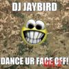 DANCE UR FACE OFF! 3