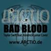 Bad Blood (Taylor Swift feat. Kendrick Lamar Metal Cover)