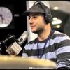 Maher Zain - Ramadan (Arabic) - ماهر زين - رمضان - Official Music