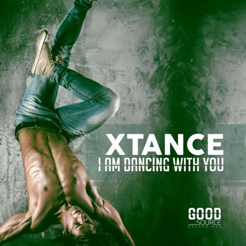 Xtance Feat. Jo - I Am Dancing With You (Tronix DJ Remix Edit)