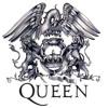 Queen - Bijou (Live)