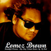 Dj Red - Lomez Brown Beautiful Woman (Hip Hop Island Remix)