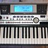 Unfaithful - Keyboard Ashray