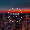 MDNSS - For You