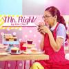 Mr. Right [Cupcake Version Cover] - Kim Chiu