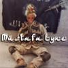 Munkjack - Hot Tamale (Mustafa Lyne Mash Up) FREE DOWNLOAD