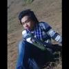 Ngairi 2015  New Manipuri Song