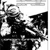 CondorHunterZ - Special Forces