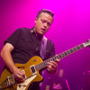 Like A Hurricane - Jason Isbell & the 400 Unit - Lincoln Theatre, Washington DC - 2015-02-04
