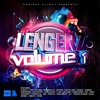 Mr Dubz - Back For More(Flava D's All Bass Vip)(PROJECT ALLOUT PRES - LENGERZ VOL 1 COMPILATION)