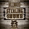Sterling Sound - Billboard (Original Mix)[Out Now On Asbo Records]