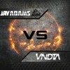 Jay Adams Vs. VNDTA - Mid-year Madness!