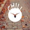 Rae Sremmurd - No Type (Xavier Dunn Cover Hitimpulse Remix)