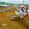 Where can I watch High Point National Round 5 live from High Point Raceway