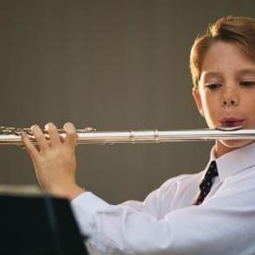 Годовщиной, картинки с флейтой для детей