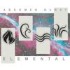 Download Abdomen Burst :: Elemental (Classic breaks mix) Mp3
