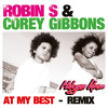 Robin S - At My Best (Halcyon Kleos 2015 Remix) *Free Download*