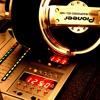 John Brisby - Exitus (Radio Edit)