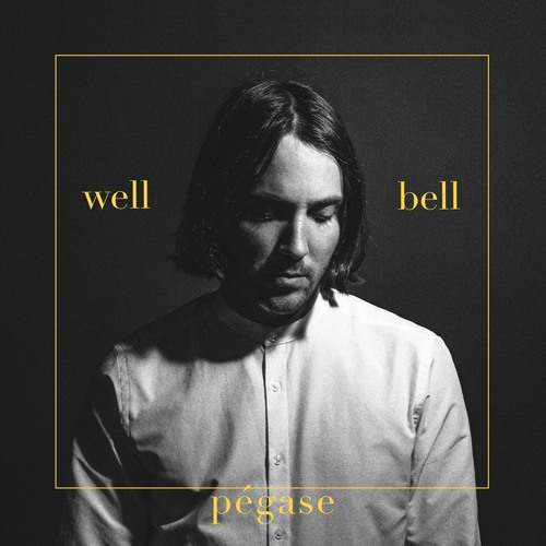 Pégase - Well Bell