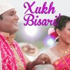 XUKH BISARI mp3 BY CHANDAN DAS & DIMPY SONOWAL