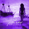 Jhene Aiko - The Vapors [Blanco $crewed It] (Ft. Vince Staples)