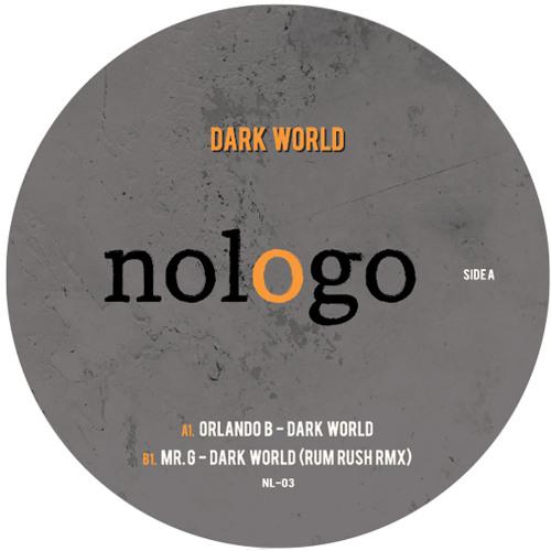 DarkWorld - Clip
