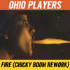 Ohio Players - Fire (Boom Chicky Rework) [Monkeyboxing.com]