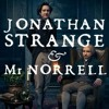 BBC America Shares The Magic Of  'Jonathan Strange & Mr. Norrell'