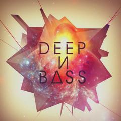 Naasko  •  Live @ Deep'N'Bass Seattle  •  June 2015