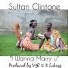 Sultan Clintone