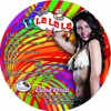 Loving Time Feat. E. Presti - La La La - Fiesta Mix Marcello Sound Version (Edit Radio Cut) MP3