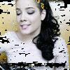Everything Has Changed - Ashley Frangipane