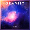 JJD & RvB - Gravity feat. Doreen (Original Mix)
