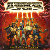 07 - Brothers Of Sword - Brothers Of The Sword (vocals by all singers)