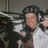 Super Nana - Skyrock - 1994.MP3