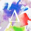 alt j - Nara (cover, clip)