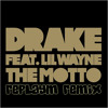 Drake ft. Lil Wayne & Tyga - The Motto (replayM remix) - Free Download!