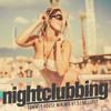 Nightclubbing (Summer House Minimix)